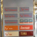 TUI beteiligt sich an Fernreisespezialist Boomerang-Reisen