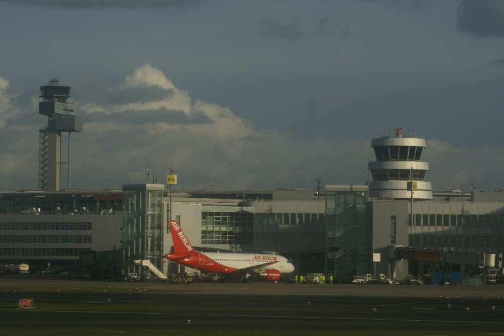 Air Berlin mit Marktneuheit für Vielflieger