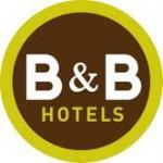 Mit B&B Hotels, Sixt und der Ruhr Tourismus GmbH die Kulturregion Ruhr.2010 entdecken
