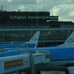 AIR FRANCE KLM once again air transport leader in the Dow Jones Sustainability Index