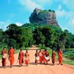 Neue Rundreisen und Ayurveda-Programme in Sri Lanka