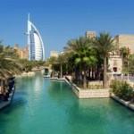 L'TUR feiert 12 Jahre Vereinigte Arabische Emirate