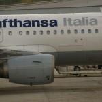 Lufthansa setzt auch bei Social Media auf flexible Preisgestaltung : Nah am Kunden mit neuem Facebook-Tool