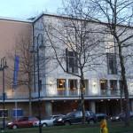 """Düsseldorf: """"La Bohème"""" – Premiere für den Puccini-Klassiker in der Regie von Robert Carsen"""