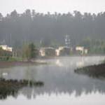 Center Parcs Moselle/Lothringen: Preis für ökologisches Engagement