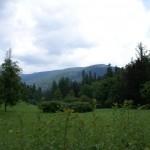 Neues Naturparkinformations- und Naturerlebniszentrum im Allgäu