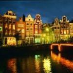 Außergewöhnliche Hotels und Erlebnispakete für Städtereisen