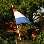 Niederländer bei RUHR.2010