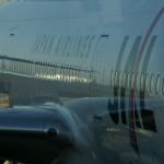 Japan Airlines: ab Herbst 2010 neue Flüge und erweiterter Service am Flughafen Haneda