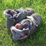 Insbruck: DERPART geht auf Wanderschaft