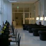 Januar bis Juli 2010: Über 11% mehr Ankünfte von Gästen aus dem Ausland