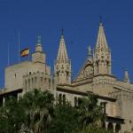 Wikinger Reisen: Natur und Kultur rund um Palma de Mallorca