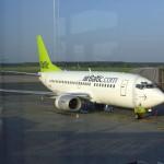 """Airbaltic erhält ATW Award """"Marktführer des Jahres"""""""