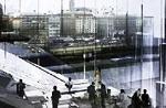 Mitte November werden das Sofitel Vienna Stephansdom und das Etap Hotel Wien Messe eröffnet und können schon jetzt online gebucht werden