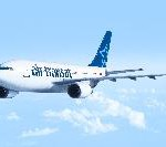 Kanada-Sommer 2007: Frühbucher-Tarife bei Air Transat