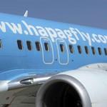 Flug-Reise-Portal TUIfly.com feiert einjähriges Jubiläum