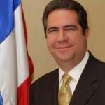 Dominikanische Republik: Touristische Ankünfte steigen um sechs Prozent im Juli 2010