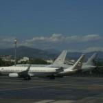 Qatar Airways fliegt ab März 2011 von Stuttgart nach Doha