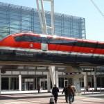 München Airport strebt bis zum Jahr 2020 CO2-neutrales Wachstum an