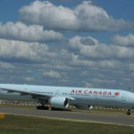 United Airlines and Air Canada to Form Transborder Joint Venture, Strengthening Canada-U.S. Network