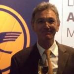Lufthansa Verbund-Airlines befördern über 67 Millionen Fluggäste in den ersten neun Monaten des Jahres