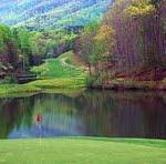 North Carolina – Urlaub für die Sinne mit herbstlicher Farbenpracht