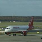Air Berlin verbindet Dortmund mit 28 Zielen