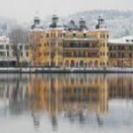 Hotellerie: Wohlfühl-Winter am Wörthersee