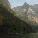 Marktführer Victoria Cruises erweitert Kapazität wegen hoher Nachfrage