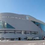 Inauguración oficial de una de las mayores infraestructuras ejecutadas en los últimos años en Cataluña