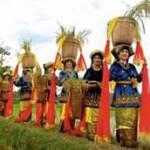 Neue Destination im Programm von Lotus Travel Service