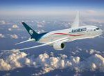 Boeing, Aeromexico Announce 737-700 and 787 Dreamliner Orders