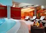 Dorint-Hotel Freiburg nimmt Fünf-Sterne-Zertifizierung der Wellness Stars entgegen
