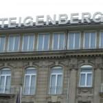 Steigenberger Hotels: Personalie