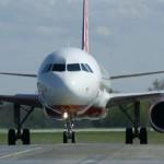 Air Berlin Erstflug von Berlin nach Miami