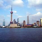 Gemeinsam individuell reisen – Jagd auf Mr. X in Shanghai