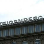 Steigenberger Hotel Herrenhof Wien – Aller guten Dinge sind drei