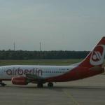 Air Berlin startet Direktverbindung nach Mombasa