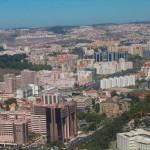 Best European City Break Destination