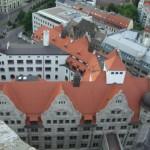 Neue Trend-Studie bestätigt: Leipzig ist Aufsteiger des Jahres