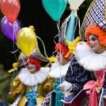 Karneval auf Teneriffa: Die Vorbereitungen laufen auf Hochtouren