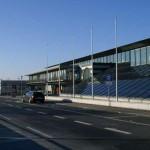 Dortmund Airport: Zehn Prozent mehr Reisende im Oktober gezählt