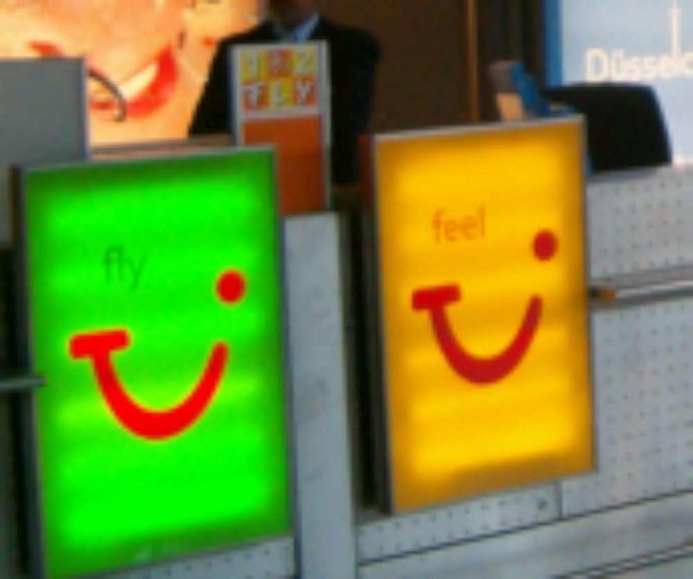 TUI bietet bestes Serviceerlebnis aller Reiseveranstalter