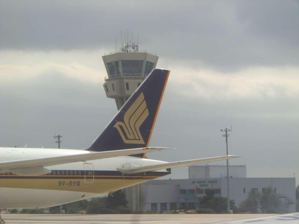 Nur für kurze Zeit: Mit Singapore Airlines ab 349 Euro nach New York fliegen
