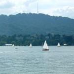 Neue Familienbroschüre von Schweiz Tourismus erschienen