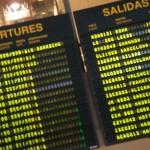 Ausgezeichnet: Fraport AG engagiert sich nachhaltig für Chancengleichheit