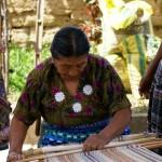 DIAMIR-Sondertour in die Welt der Mayas und Azteken