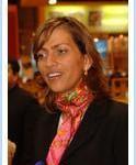 Mexiko: Neue Regionaldirektorin für Tourismus