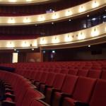 "Mozarts Oper ""La clemenza di Tito"" wieder in Düsseldorf"
