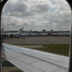 Qatar Airways fliegt Stuttgart als viertes deutsches Ziel an